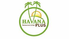 הוואנה וילג' - Havana Village