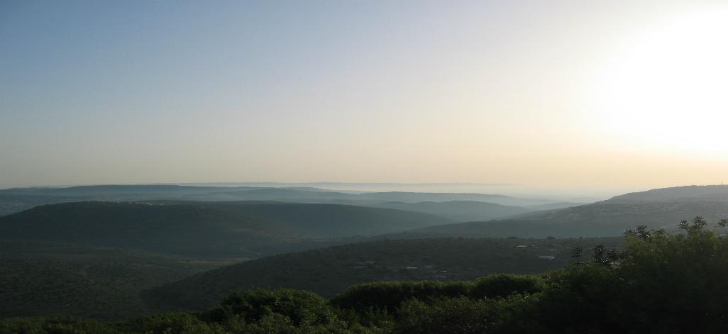 תמונת רקע טאיקו - בית התה היפני