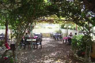 תמונה של מסעדת המנגל והשיפוד - 4