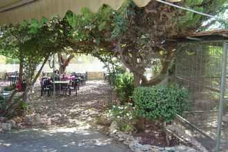 תמונה של מסעדת המנגל והשיפוד - 3