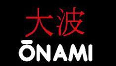 אונמי - ONAMI
