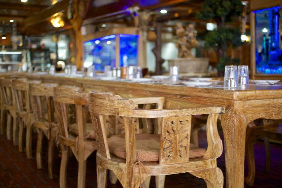 תמונה של מסעדת פלפלה - 4