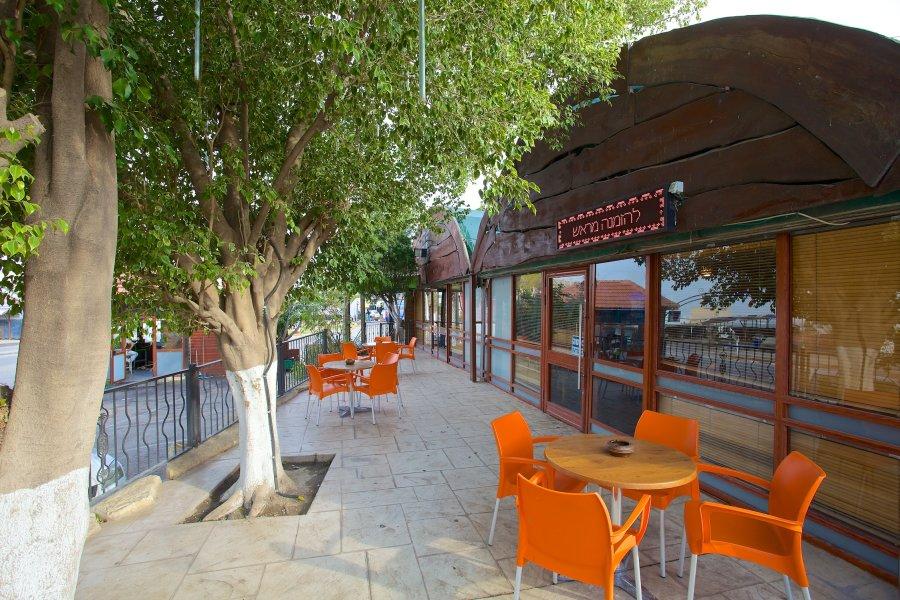 תמונה של מסעדת פלפלה - 3