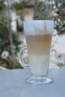 תמונה של  קפה טוסקנה - 1