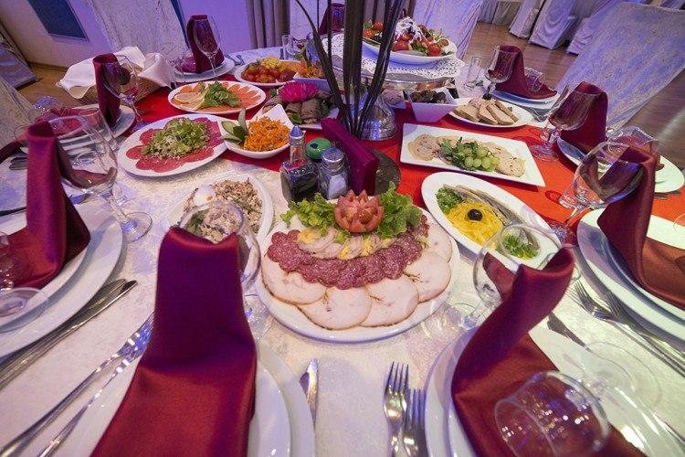 מסעדת רנדוו בראשון לציון