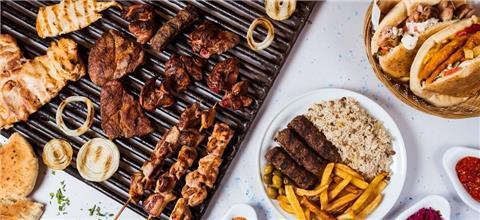 מי ומי הסטקיה - מסעדת בשרים בתל אביב