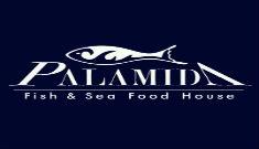 פלמידה - PALAMIDA