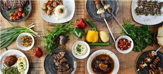 מירי מסעדת גריל בנצרת עילית