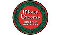 מולי בלומס   -   Molly Bloom's