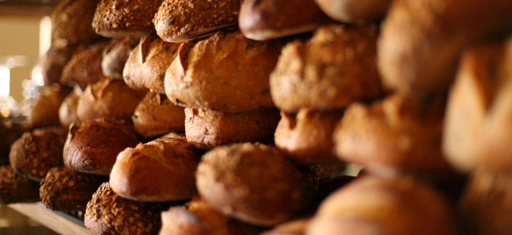 תמונת רקע לחם יין