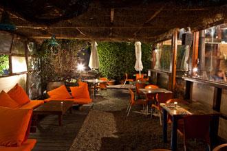תמונה של קסם של מקום קפה מוסקט - 3