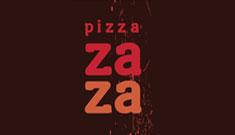 פיצה זזה - Pizza Zaza