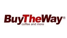 ביי דה ווי - Buy The Way