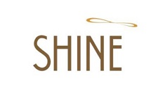 שיין - SHINE