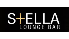 סטלה לאונג' בר - stella lounge bar