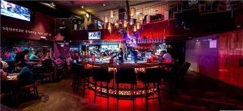 בי פי כשר מפרץ חיפה - מסעדת בשרים בחיפה
