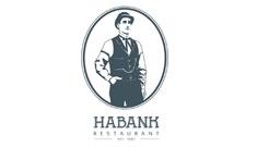 הבנק  - HABANK