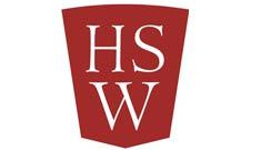 הנס -  HSW