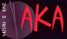 אקא - AKA