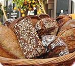 לחם, עבודה!