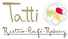 טאטי - Tatti