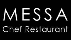 מסה - MESSA