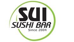 סואי סושי