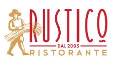 רוסטיקו - RUSTICO