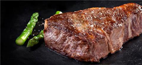לאנטריקוט - מסעדת בשרים בדרום תל אביב, תל אביב
