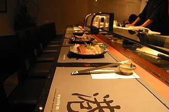 Minato אירועים