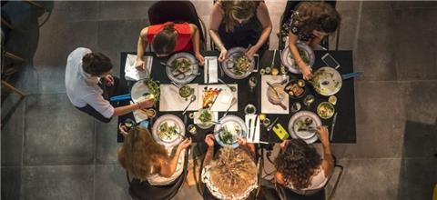 שגב ארט - מסעדה ים תיכונית בהרצליה פיתוח, הרצליה
