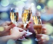 אוכלים בסטייל: חוגגים שנה אזרחית חדשה במסעדות