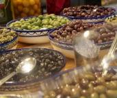מתחמי אוכל בתל אביב: כתבה מצולמת