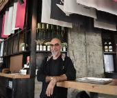 עומר מילר, רושפלד וחברים: מסעדות חדשות לקיץ 2017