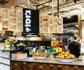 10 מסעדות שוות ברמת החייל