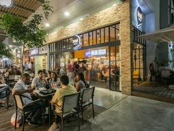 5 מסעדות שוות בדרום