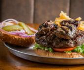 המסעדות הטובות ביותר בשוק מחנה יהודה