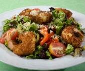 אוכלים בעיר הגדולה: מסעדות מומלצות בתל אביב