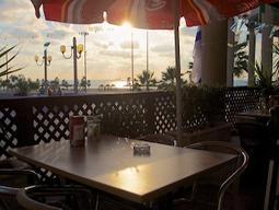 מסעדות חוף בדרום ששווה להכיר