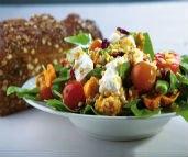 6 ארוחות בוקר טבעוניות שוות