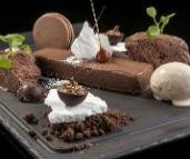 5 קינוחי שוקולד במסעדות שחייבים לזלול