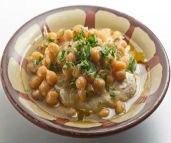 מסעדות מומלצות בירושלים והסביבה
