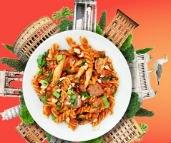 מזמינים שולחן במסעדה וטסים לחופשה זוגית באיטליה!