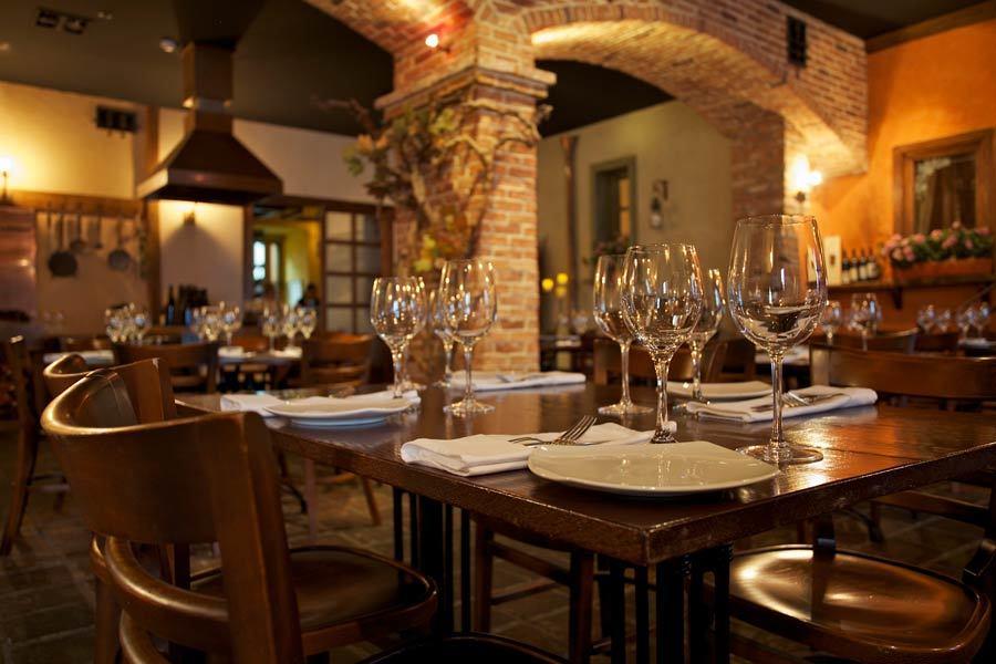 מסעדה לאירועים בחיפה