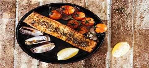 בלה מיה - מסעדה איטלקית במעלות-תרשיחא