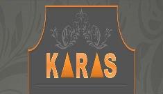 קאראס - KARAS