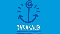 פאראקאלו - Parakalo