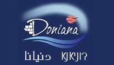 דוניאנא