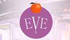 איב - EVE