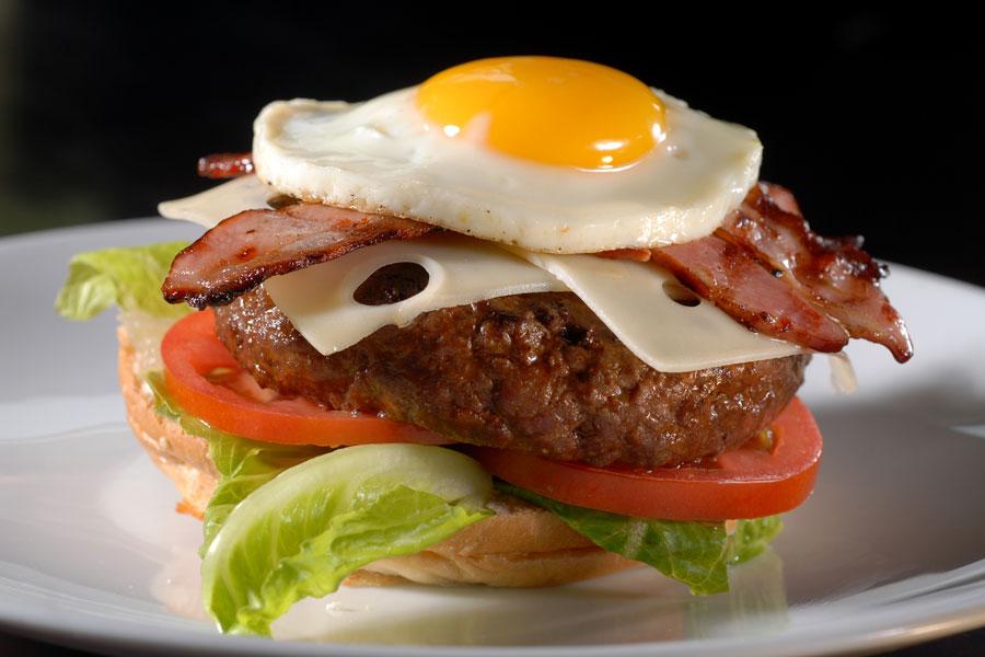 תפריט ארוחות בוקר בהוד השרון